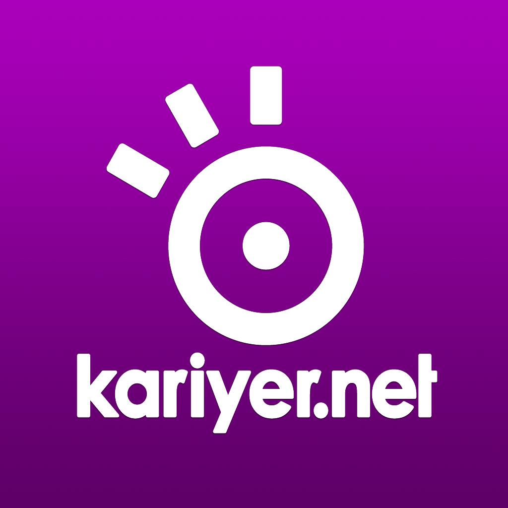 KARİYER.NET