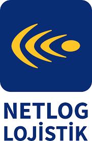 NETLOG