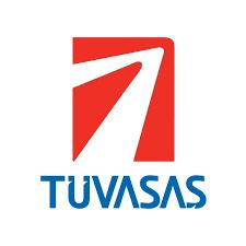 TUVASAS