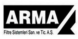 ARMA FİLTRE