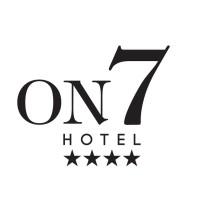 HOTEL ON 7
