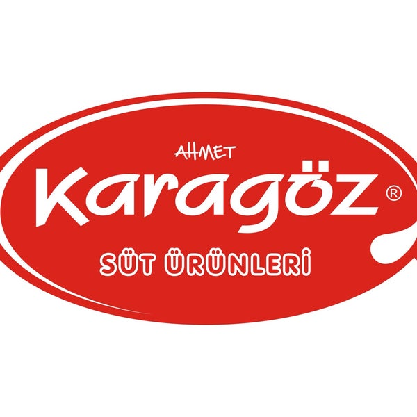 KARAGÖZ SÜT