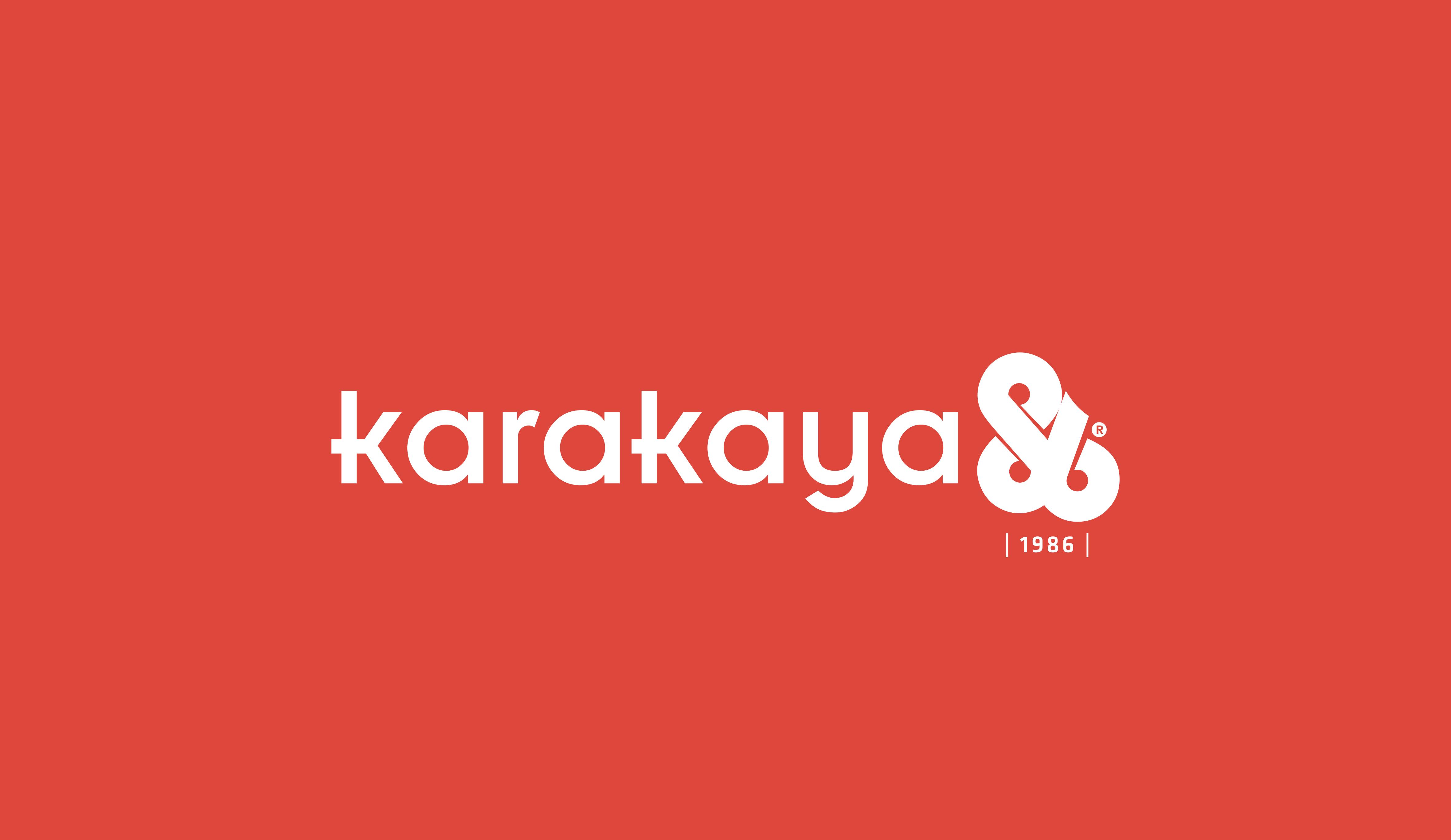 KARAKAYA86