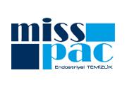 MİSS PAC