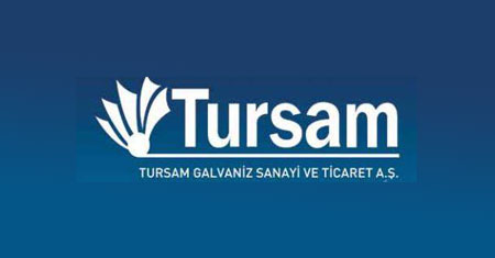 TURSAM