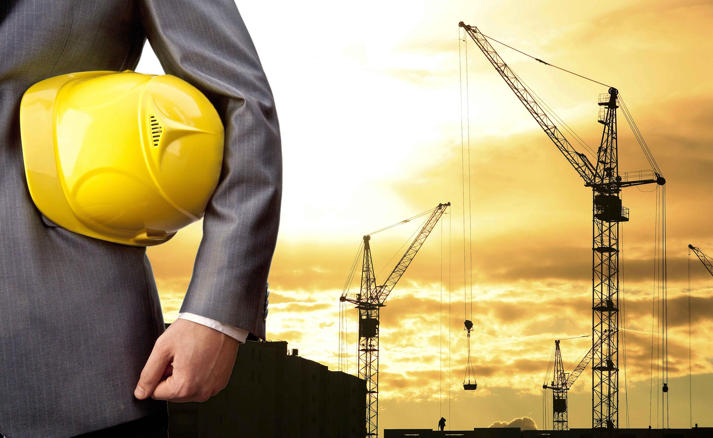 İş Sağlığı ve Güvenliği Hizmet Alımı